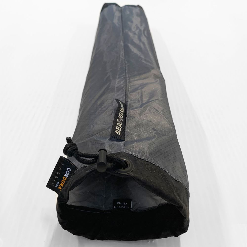 Sea to Summit Tent Pole Bag