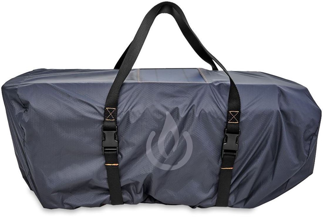 Biolite Fire Pit Solar Carry Cover