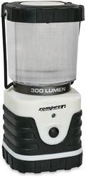 Zempire Enduro 300 LED Lantern