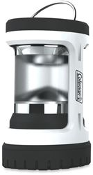 Coleman Vanquish Push 450 Lithium Ion LED Lantern