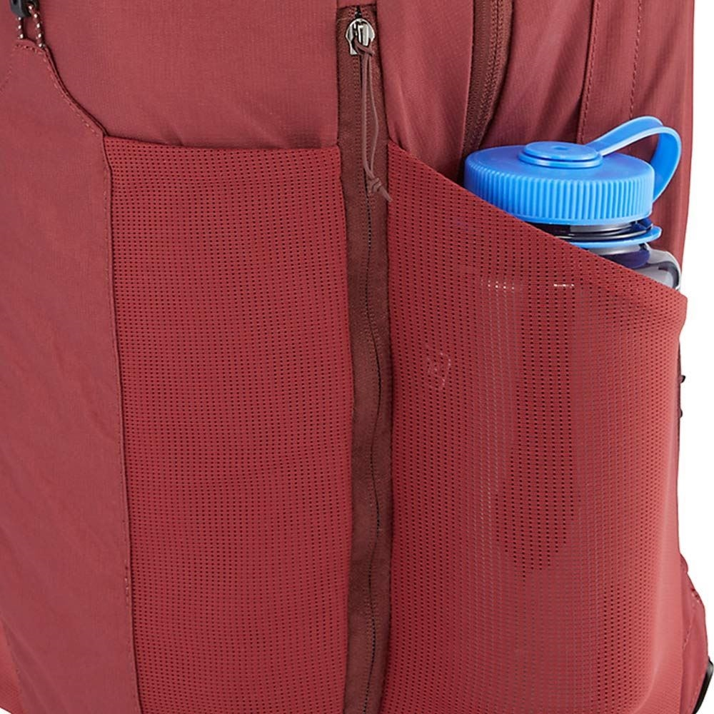 Marmot Tool Box 30 Daypack - Side water bottle pocket