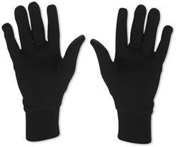 Sherpa Merino Gloves