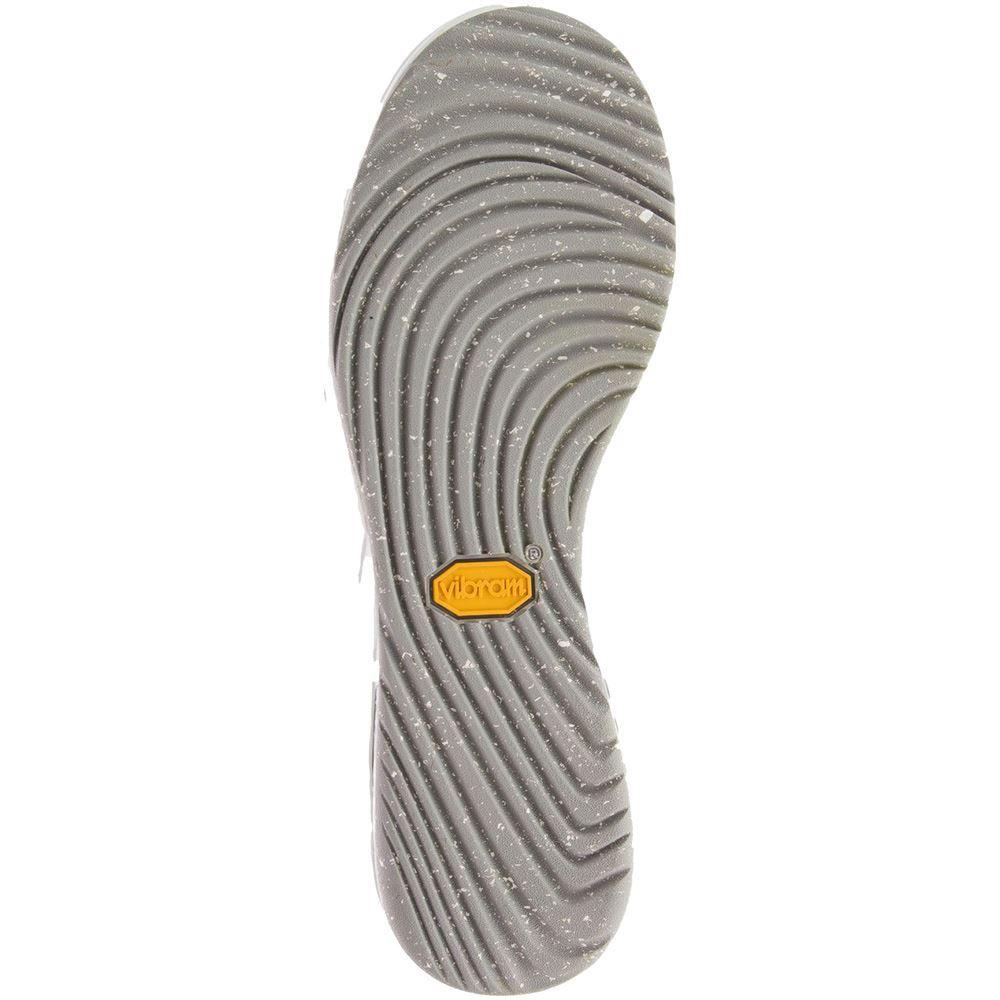 Merrell Gridway Wmn's Shoe
