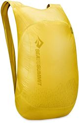"Sea To Summit Ultra-Silâ""¢ Nano Daypack Yellow"