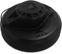 MSR 3-in-1 Hydration Cap
