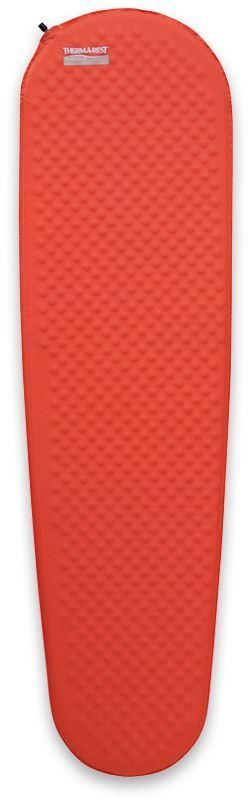 Thermarest Prolite Sleeping Mat - Regular