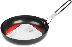 Coleman Collapsible Non Stick Frying Pan 22cm