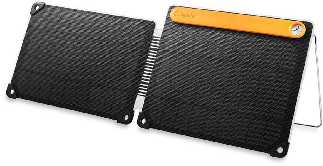 BioLite SolarPanle 10+