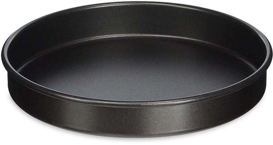 Trangia S25Tul Non Stick Fry Pan No 25