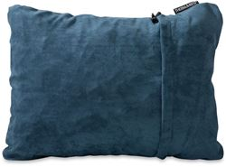 Thermarest Compressible Pillow Small - Denim