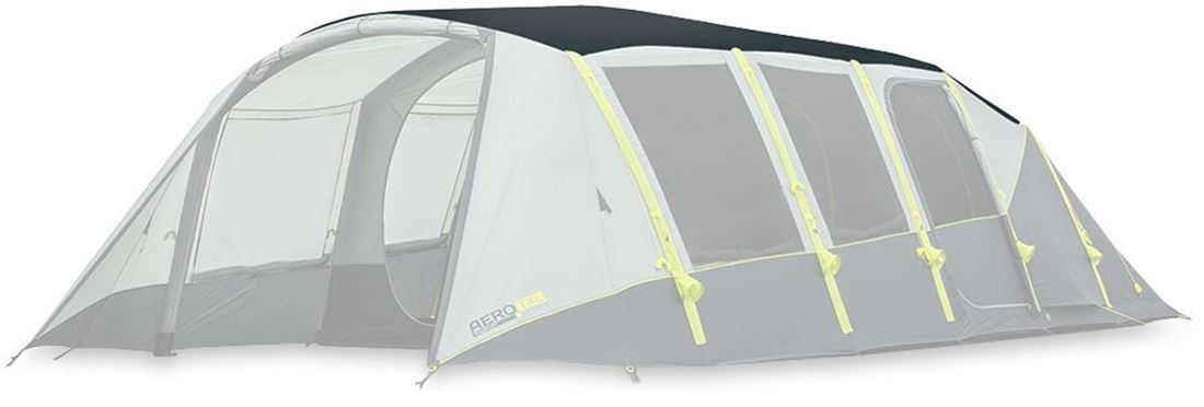 Zempire Aero TXL Tent Roof Cover