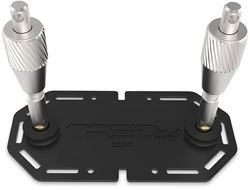 Tred 1100mm Mounting Kit
