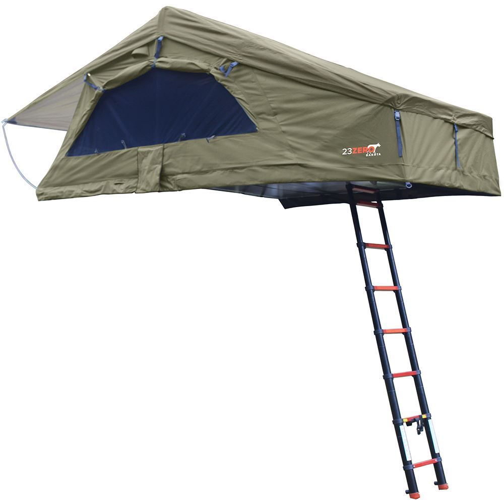 23ZERO Dakota 1400 Rooftop Tent