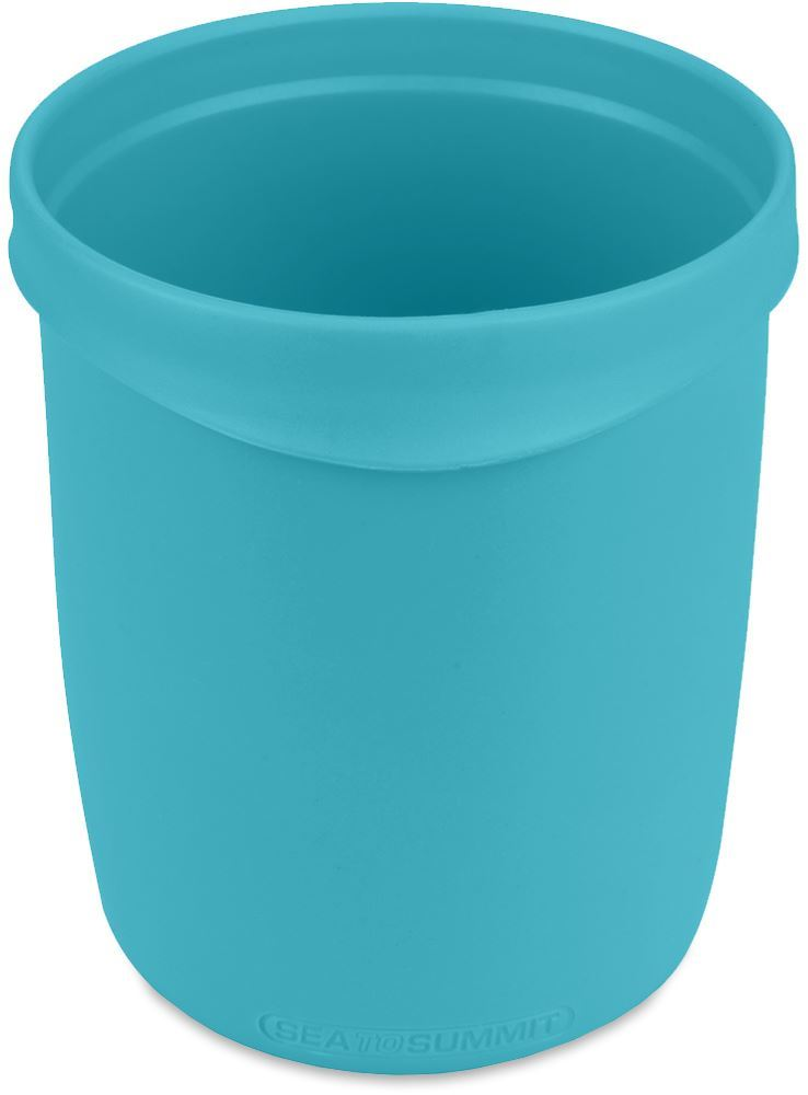 Sea to Summit Delta Mug - Blue