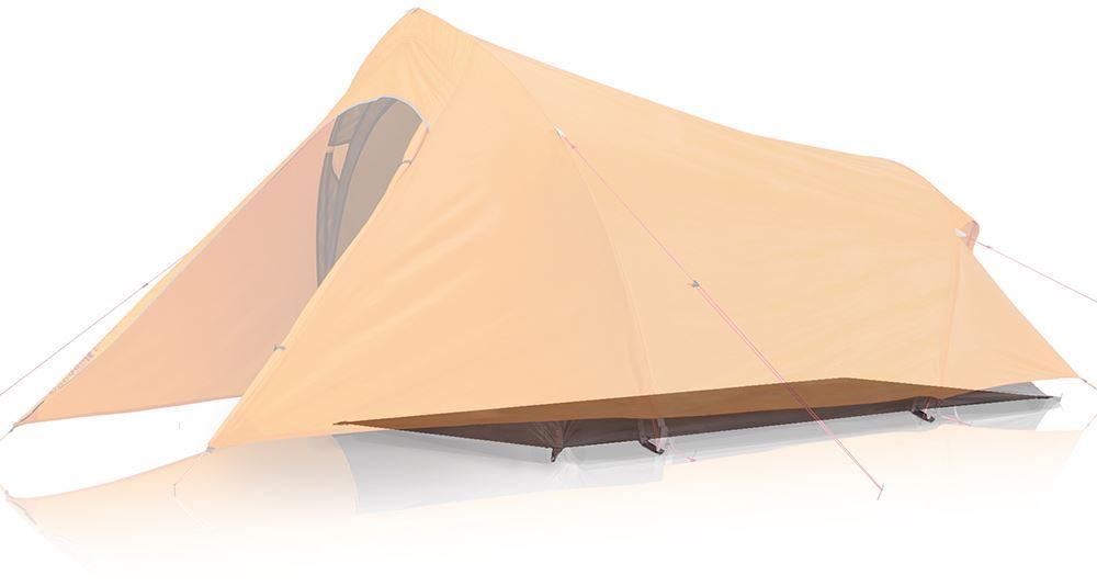 Zempire Atmos Hiking Tent Footprint