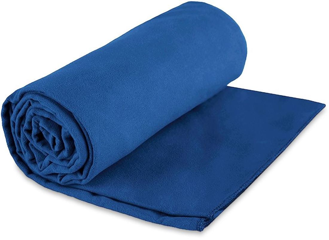 Sea to Summit Drylite Towel - XS