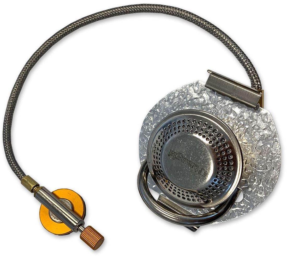 Trangia-Gas-Burner-Accessory