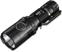 Nitecore MH20GT Flashlight