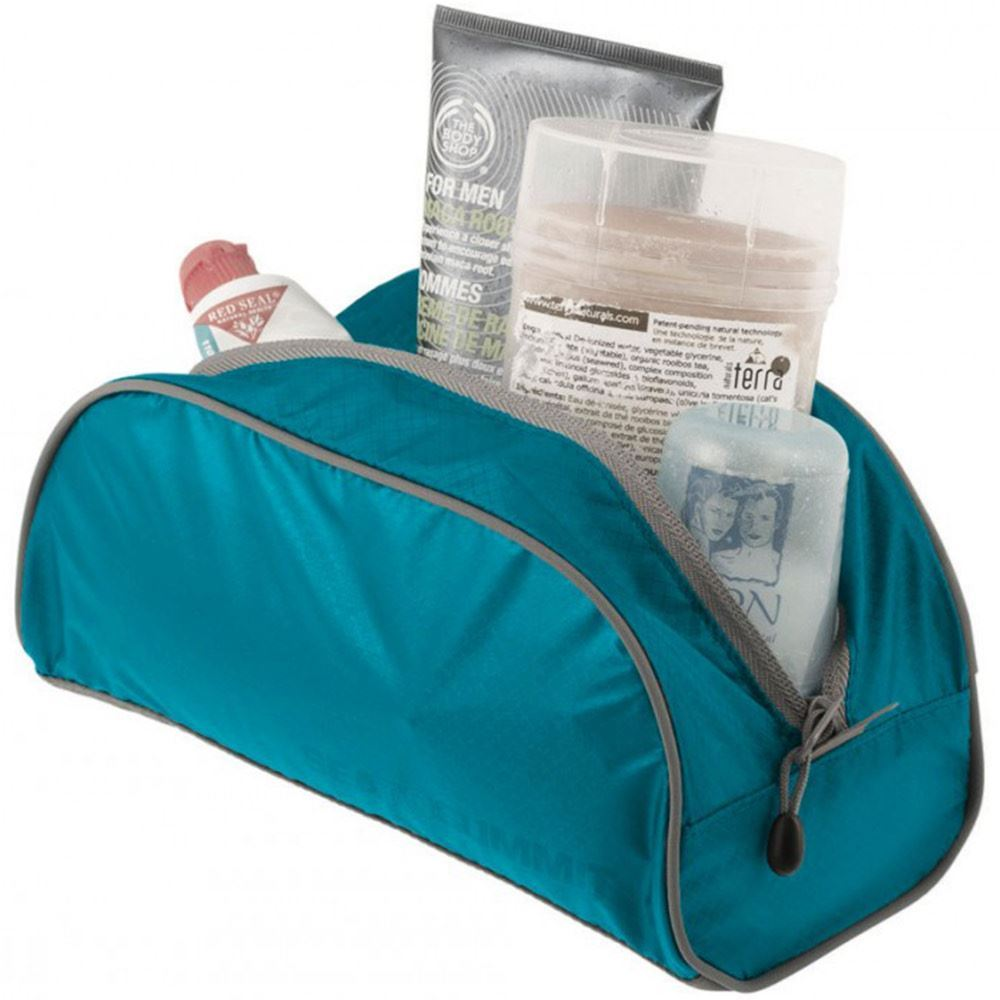 Sea to Summit Toiletry Bag Small