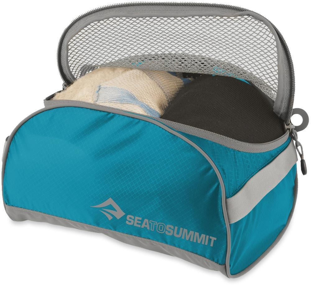 Sea to Summit Packing Cell Small - Blue/Grey