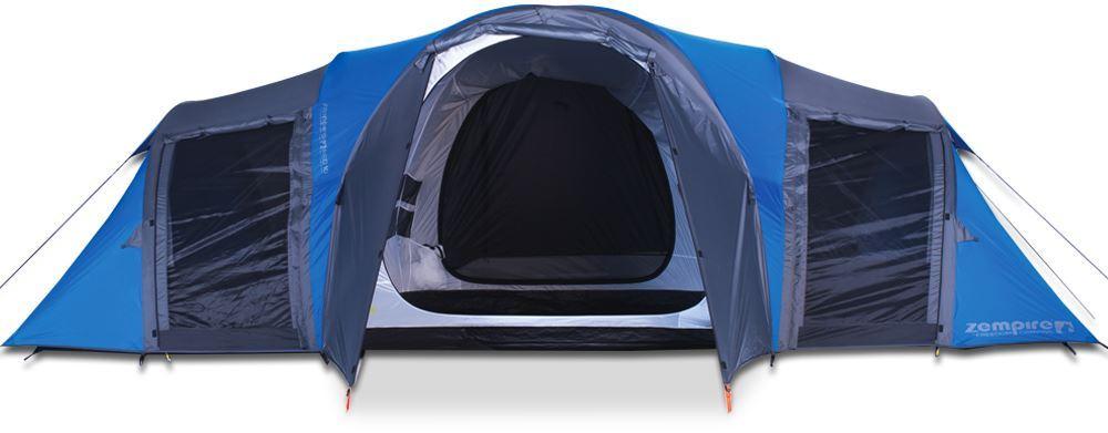 Zempire Neo 12 Dome Tent