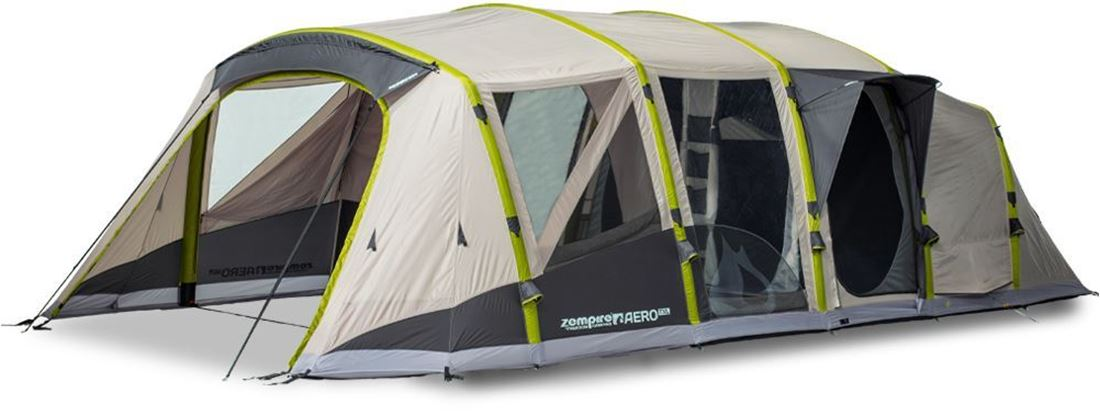Zempire Aero TXL Family Air Tent