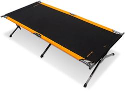 Darche XL 100 Camp Stretcher