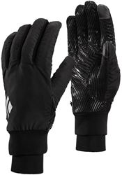 Black Diamond Mont Blanc F17 Gloves Large Black