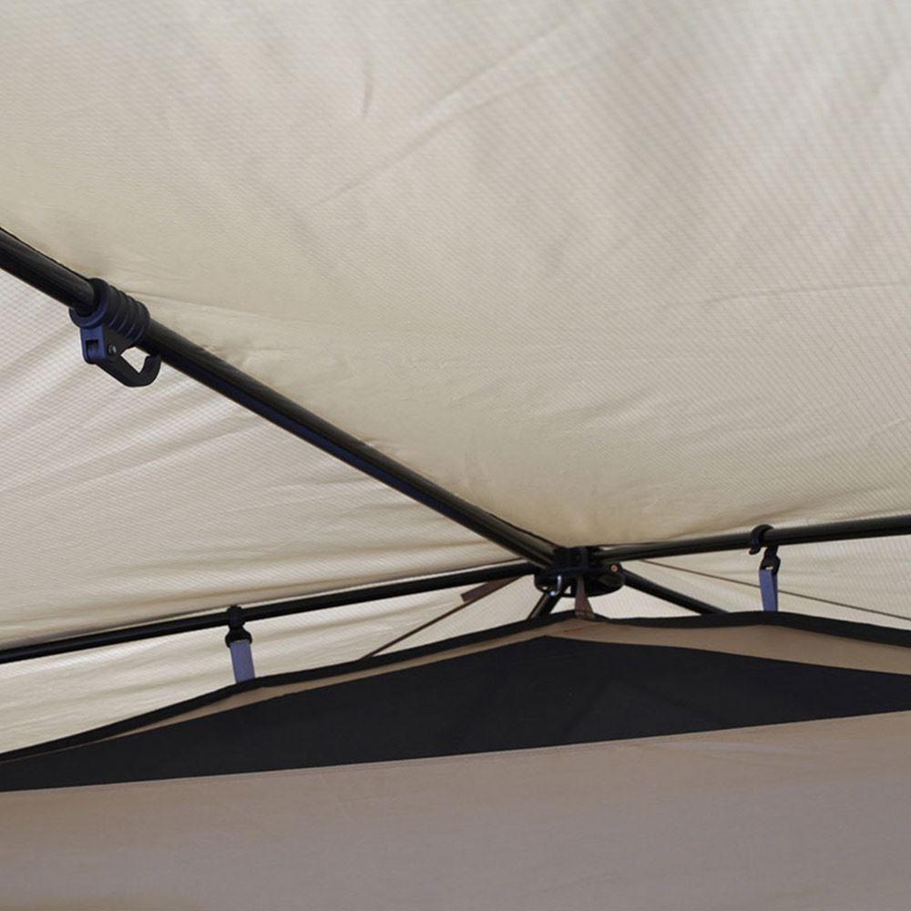 Oztrail Fast Frame Tourer 300 Tent Ridge Pole