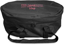 Campfire Storage Bag for 10Q Oval Camp Oven