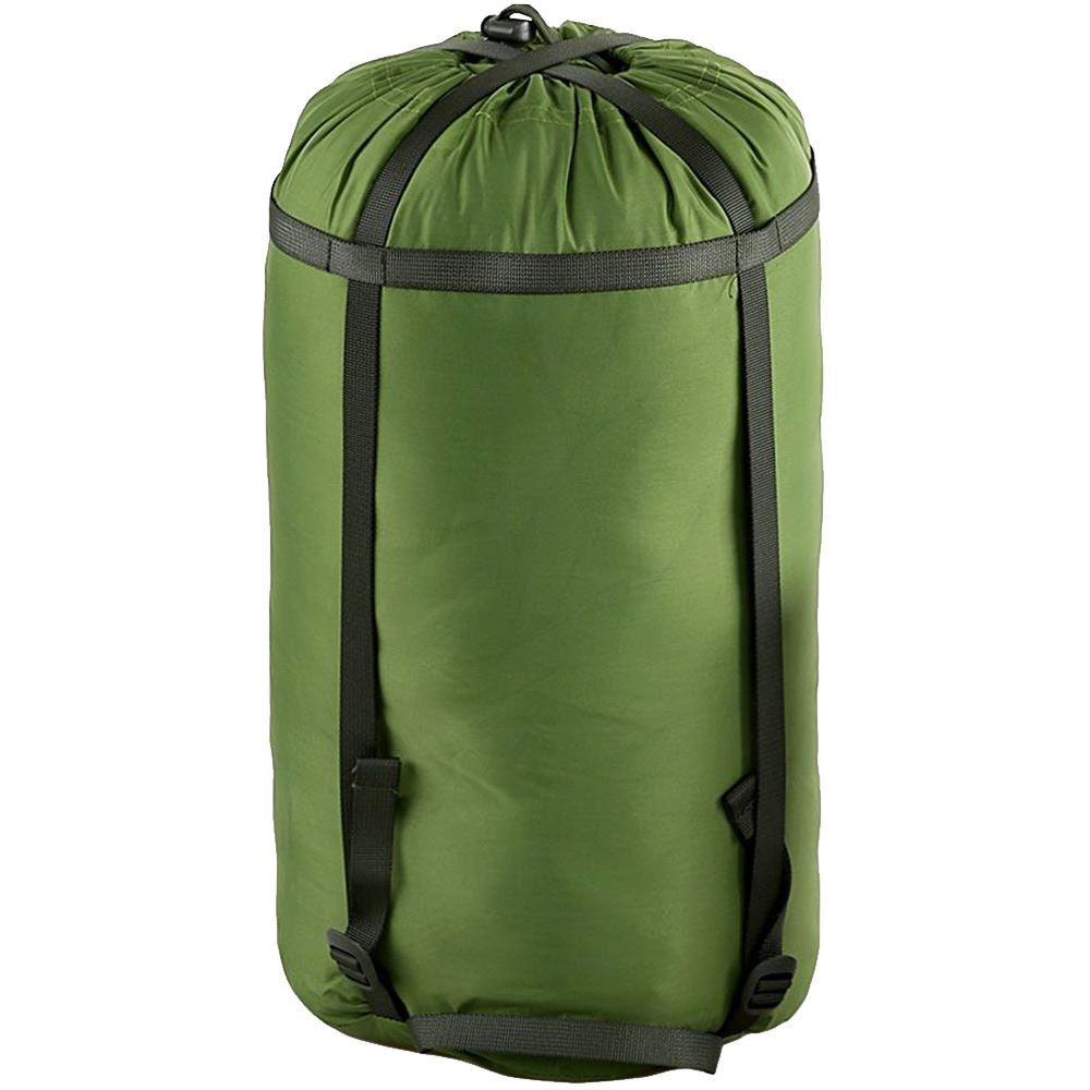 Marmot Trestles Elite Eco 30 Wmn's Sleeping Bag (-1 °C) Regular Wheatgrass Crocodile - Bag