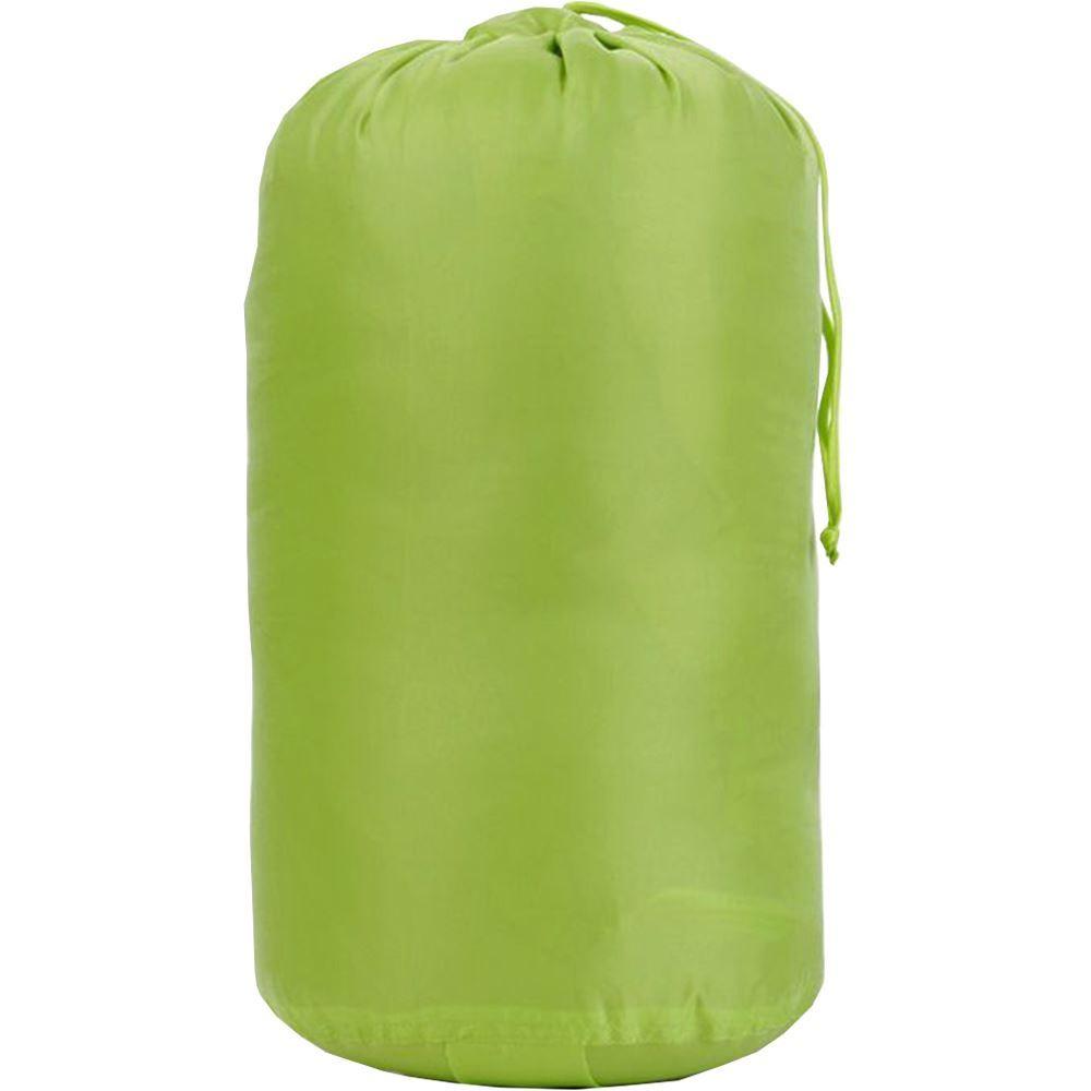 Marmot Never Winter Sleeping Bag (3.6 °C) - Bag