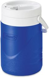 Coleman Cooler Jug 3.8L - Handle lowered