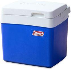 Coleman 10L Classic Chest Cooler