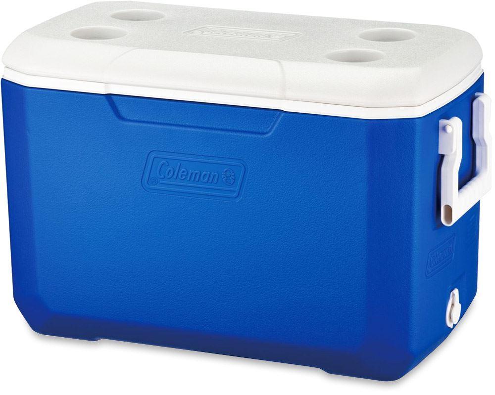 Coleman 45L Chest Cooler