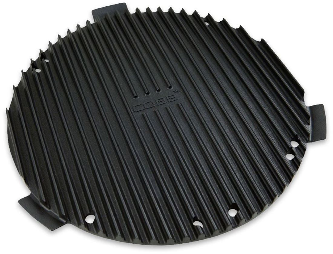 Cobb Griddle Plus