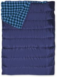 Roman Camper Double 400 Sleeping Bag