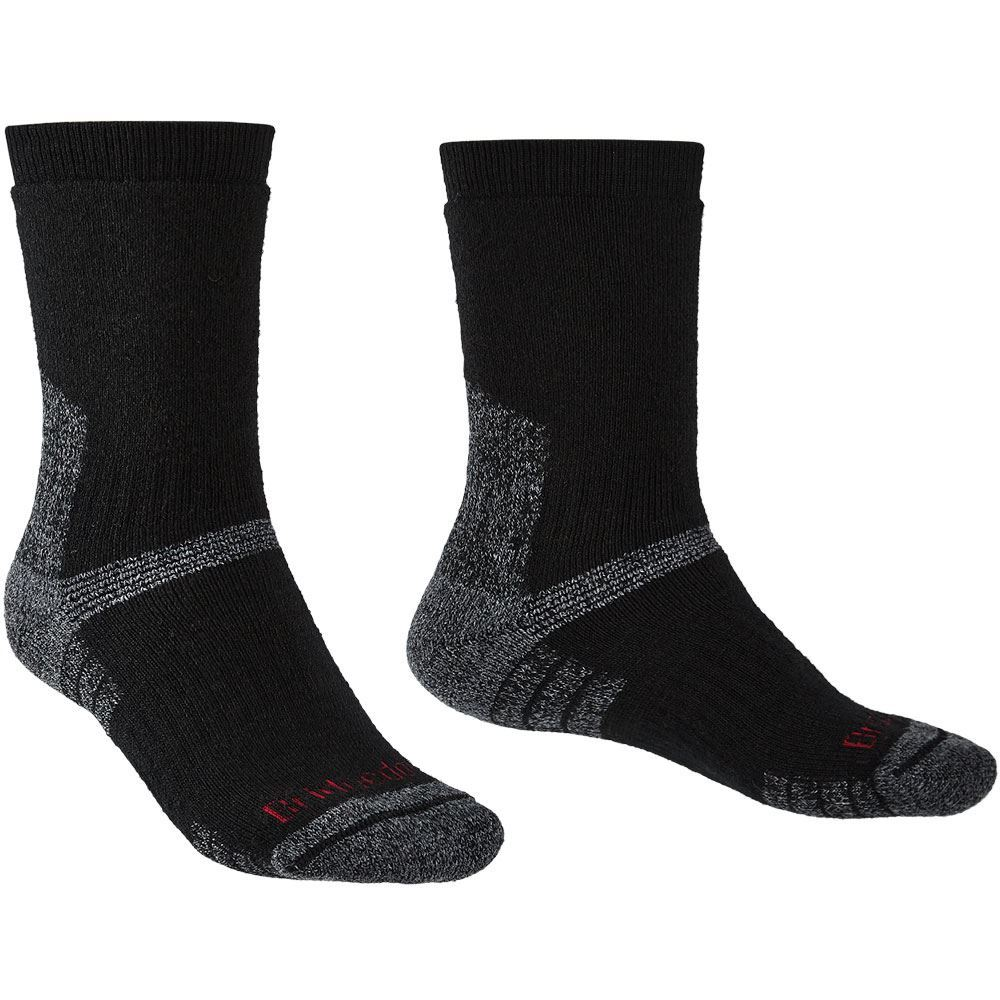 Bridgedale Expedition Heavyweight Performance Boot Sock