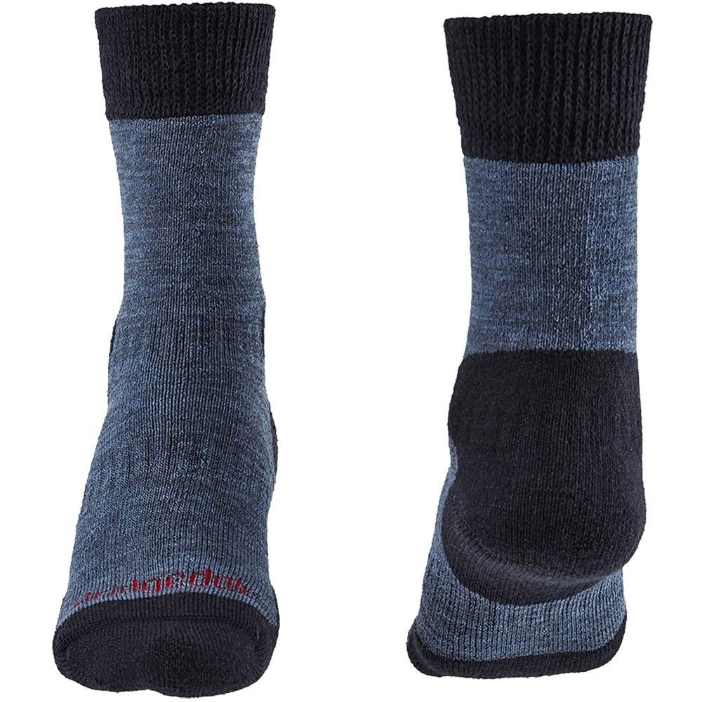 Bridgedale Expedition Heavyweight Comfort Wmn's Boot Sock