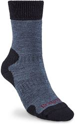 Bridgedale Expedition Heavyweight Comfort Wmn's Boot Sock Storm