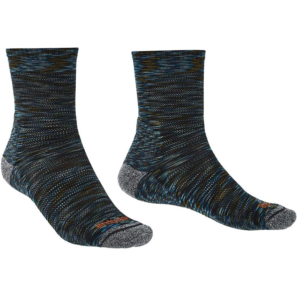 Bridgedale  Hike Ultra Light T2 Performance Men's Boot Sock