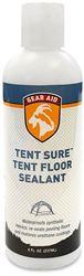 Gear Aid Tent Sure Floor Sealant 237ml
