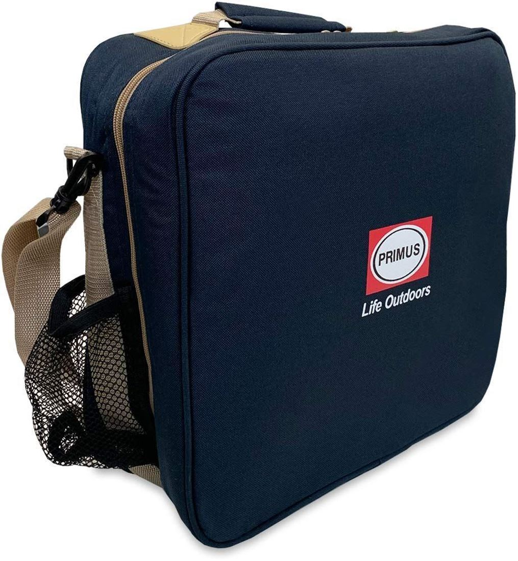 Primus Portable Stove or Hot Plate Storage Bag
