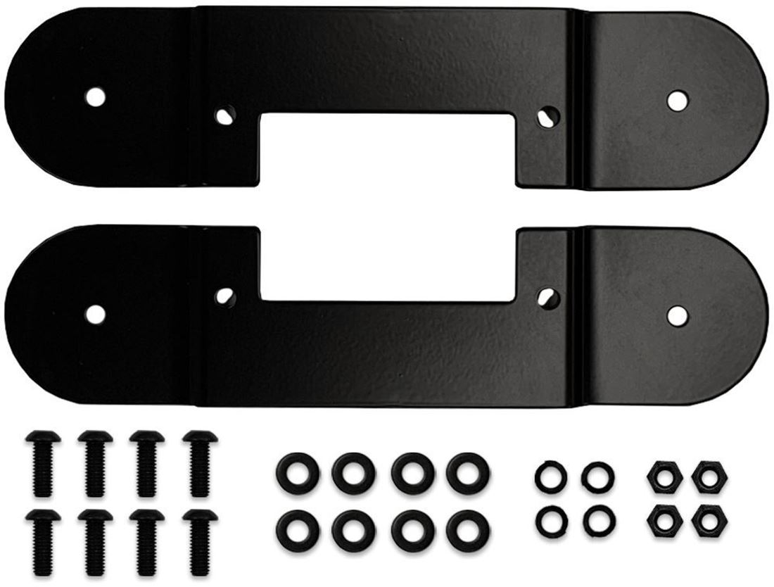Engel Smart Battery Box Transit Slide Lock Adaptor Kit