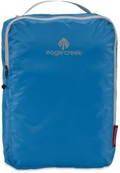 Eagle Creek Pack-it Specter Half Cube Small Brilliant Blue