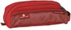 Eagle Creek Pack-it Original Quick Trip Red Fire