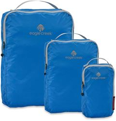 Eagle Creek Pack-it Specter Cube Set XS/S/M Brilliant Blue