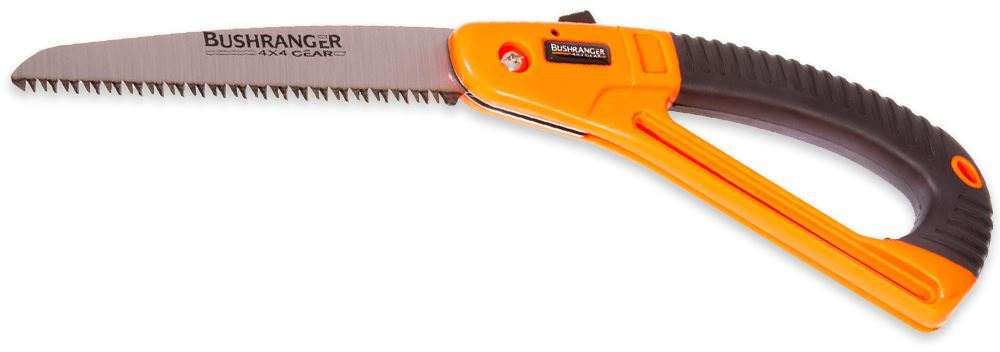 Bushranger Folding Bush Saw
