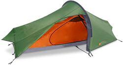 Vango Zenith 100 1P Hiking Tent
