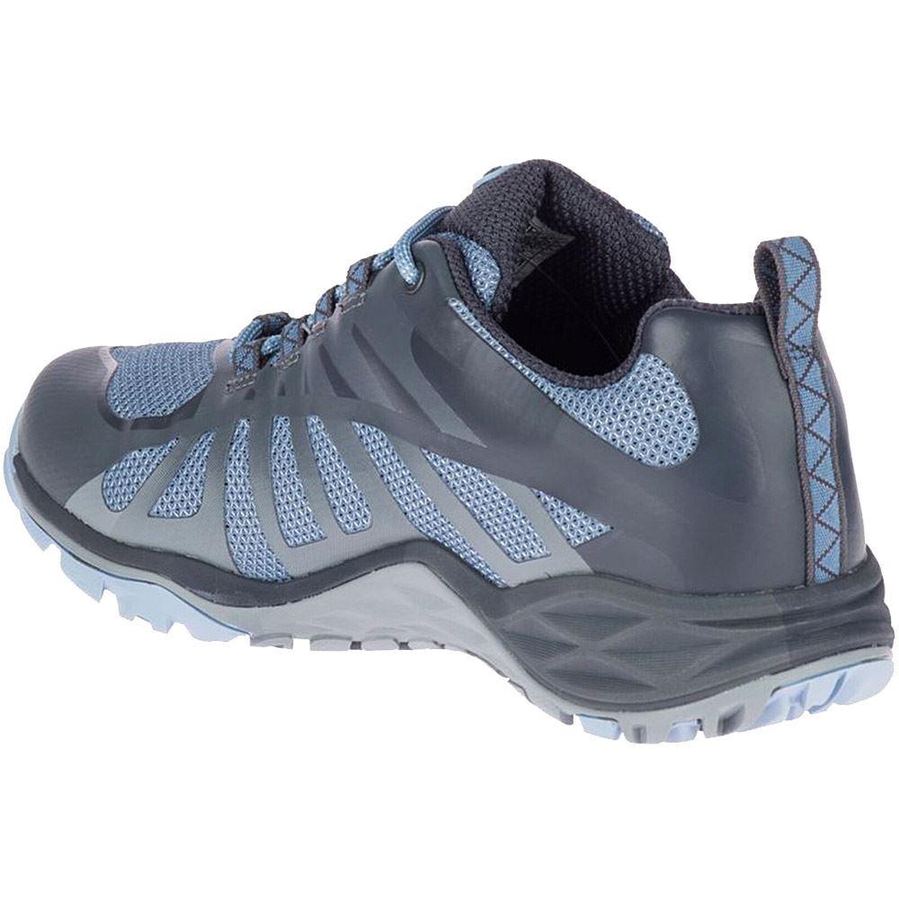 Merrell Siren Edge Q2 WP Wmn's Shoe